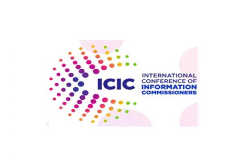 International Conference of Information Commissioners